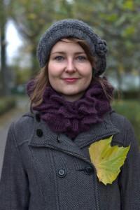 Bemowiacy - Paulina