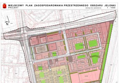 projekt_planu_jelonki_obszar_12_10_2015_wylozenie