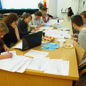BP2017 - bemowski maraton pisania projektów