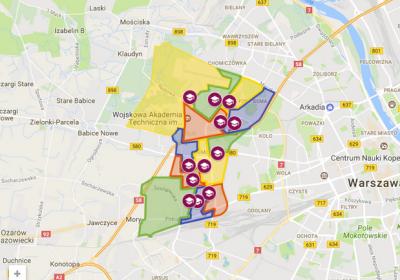 mapa-obwodow