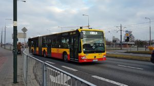Autobus 112